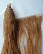 Name PU Skin Weft Hair Extension WR SW 005